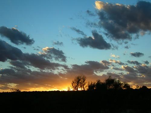 VIAGGI: AUSTRALIA 2012 - 414