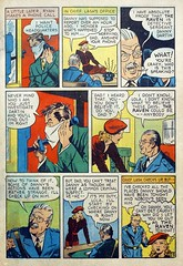 Lightning Comics V1 #5 - Page 25