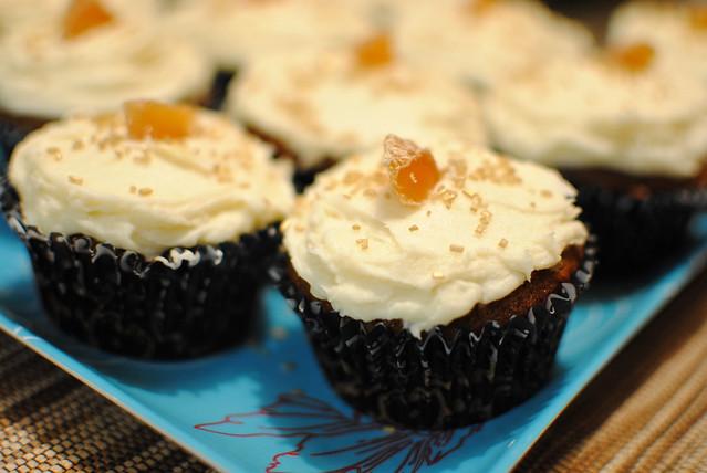 [348/366] Cupcakes