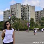 04 Viajefilos en Vedado, La Habana 01