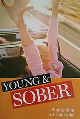 Young and Sober thumbnail