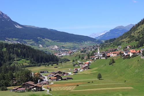 20120817_5906_Switzerland-Tinizong