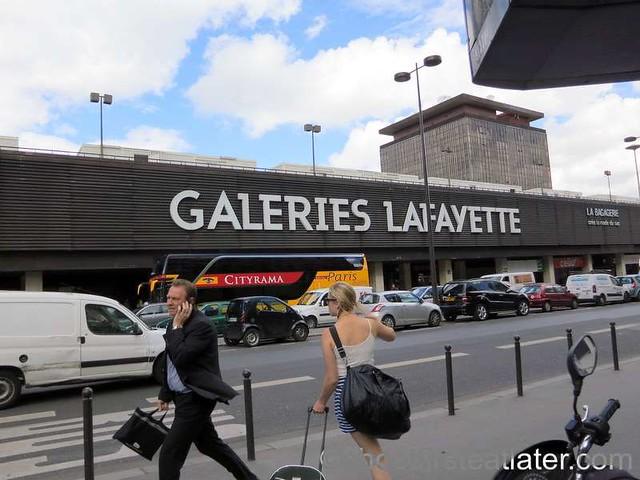 restaurants & shops in Montparnasse-002