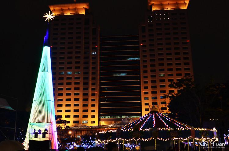 2012新北市歡樂耶誕城20.jpg