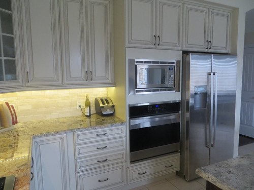 lowes kitchen cabinets wine decor sets topic 厨房装修与家具家居选择心得 一 rolia net 7