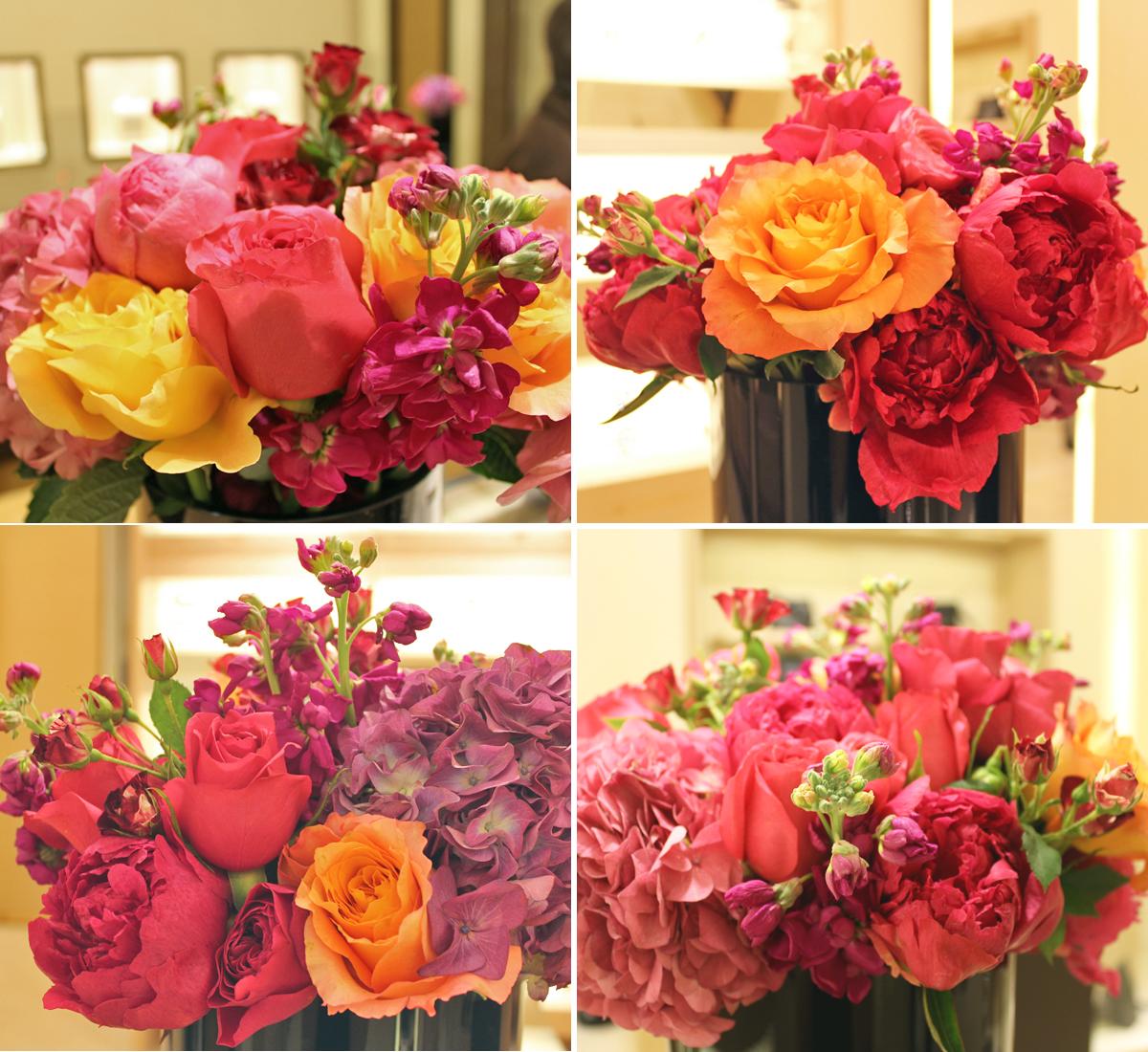 jewel-tone-flowers-7
