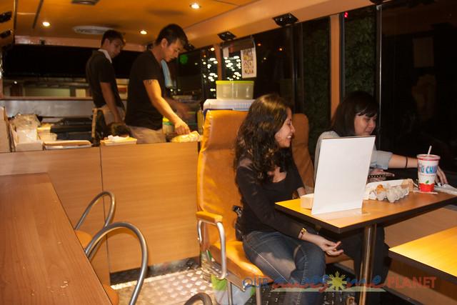 Cucina Andare Opening Night-52.jpg