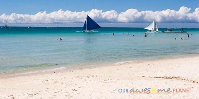 Boracay waters-4.jpg