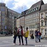 Viajefilos en Bremen 011