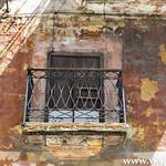 01 Habana Vieja by viajefilos 141