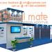 lubi electronics renewable energy exhibition by pixalmate