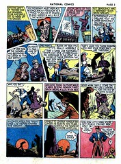 National_Comics_001_003 001
