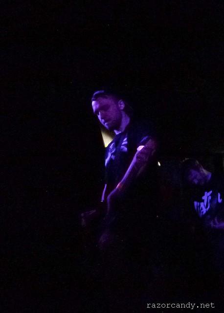 Azriel - 12th Nov, 2012 (1)