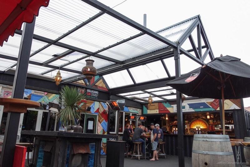 2012-11-11 Exploring Christchurch, NZ - DSC01419