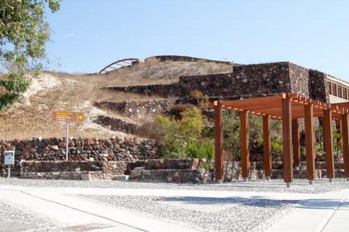 Akrotiri20121009-IMG_4355