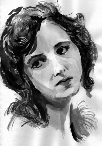 1924 by husdant