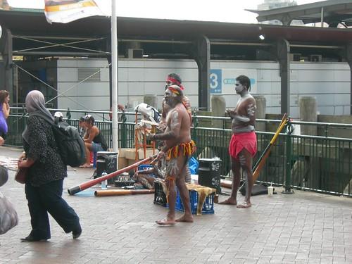 VIAGGI: AUSTRALIA 2012 - 214