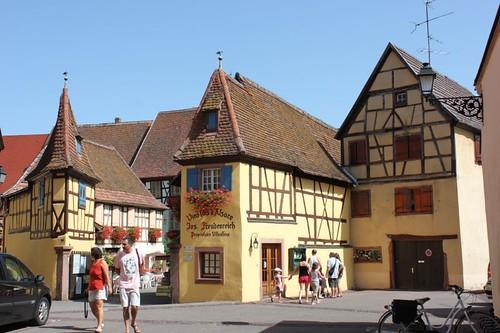 20120819_6103_Cour-Unterlinden