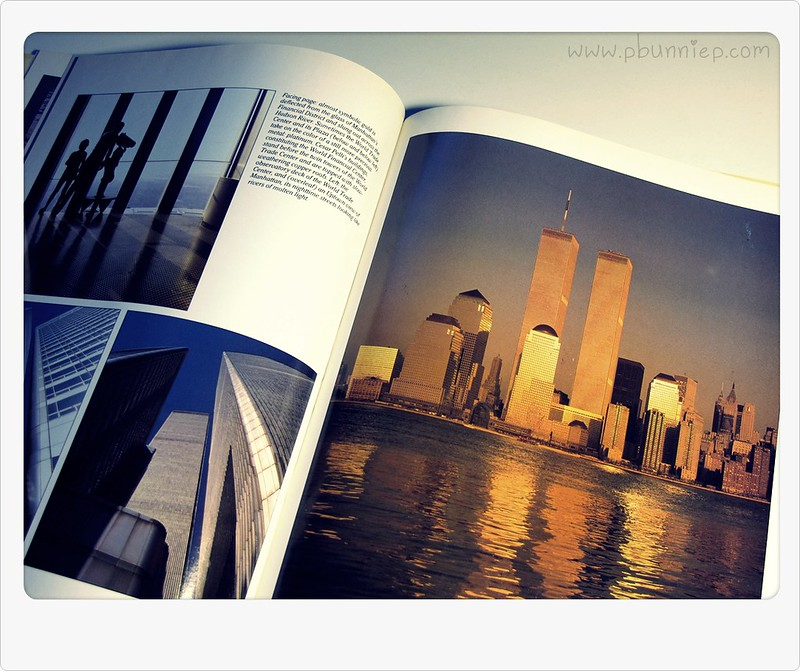I Dream of NYC-04
