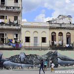 01 Habana Vieja by viajefilos 143