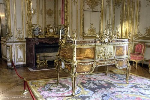 appartments jeremy flavien. Black Bedroom Furniture Sets. Home Design Ideas