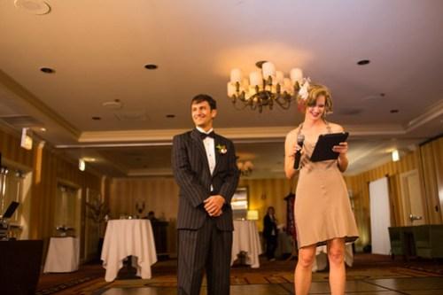 Val+Theron+Wedding+by+Emilia+J-2168140841-O