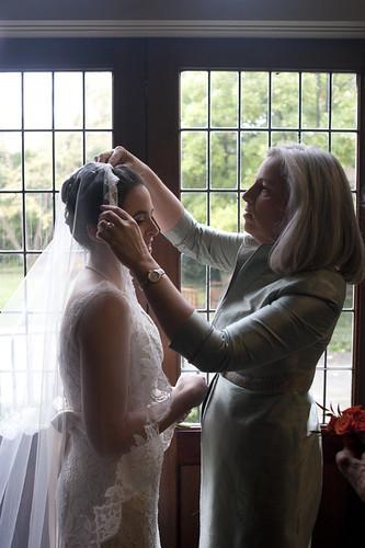 Studio_Starling_Chicago_Wedding_Photography.-7