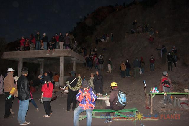 Mt. Bromo Sunrise Experience-31.jpg