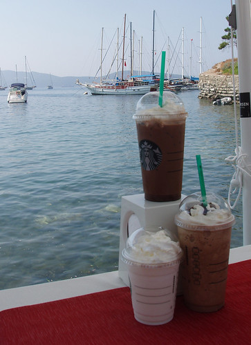 201206260794_Starbucks-coffee