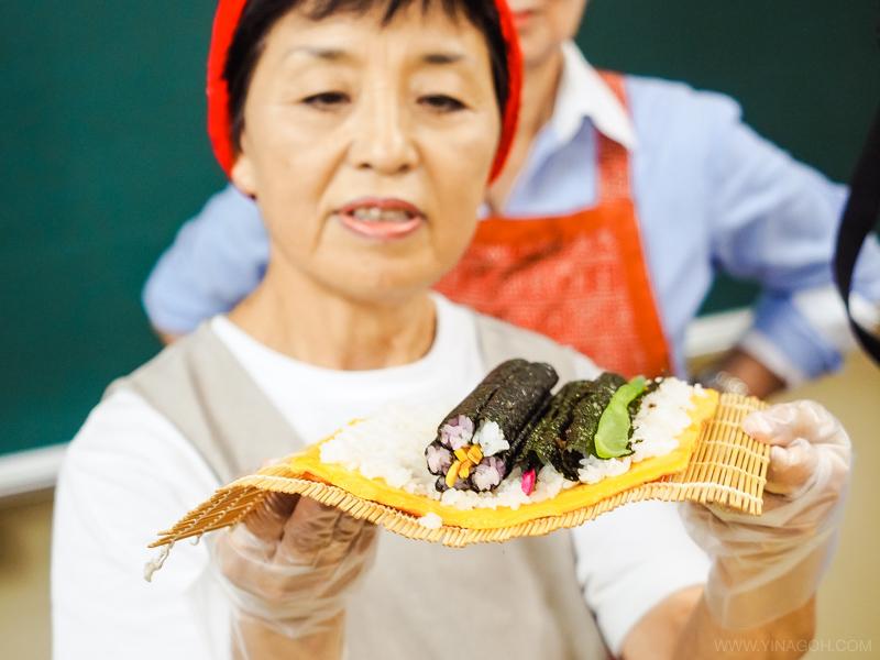 Japan-ABC-Cooking-Studio-2016-25