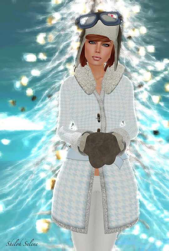 Winter-Fair-and-Silver-Lining_006