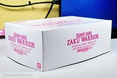 1-100 Pink Zaku Warrior Live Concert (Lacus Clyne Custom) C3xHobby 2007 (2)