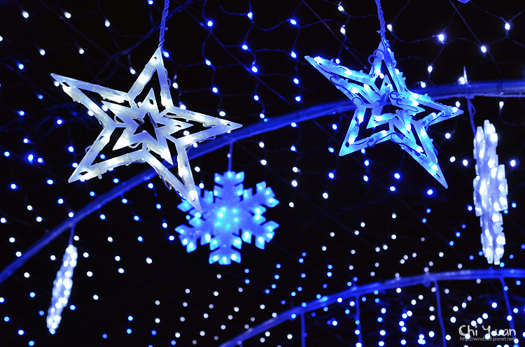 2012新北市歡樂耶誕城10.jpg