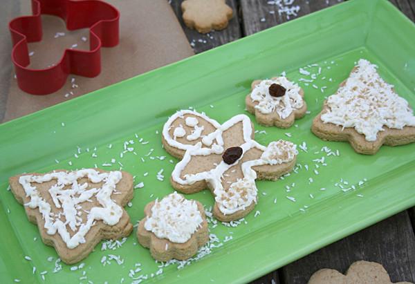sugar_cookie3