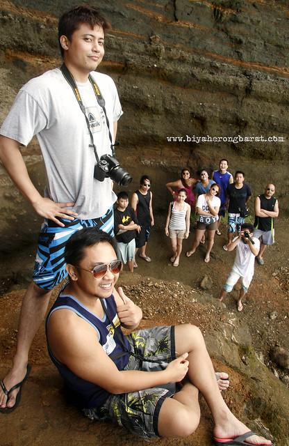 Blue Lagoon Pagudpud Ilocos Norte