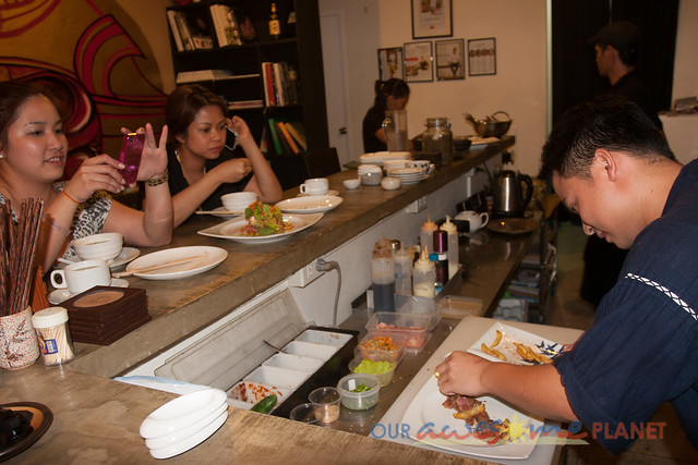Sensei Sushi Bar-16.jpg