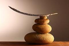 equilibrio del conocimiento