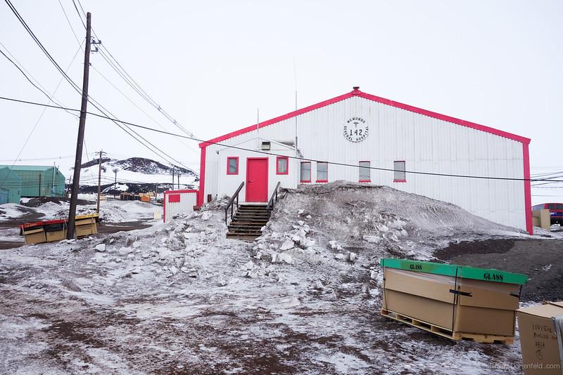 2012-11-12 McMurdo - DSC01751-1600-80