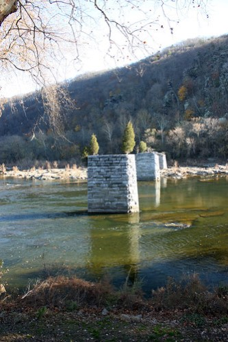 20121117_Harpers_Ferry_099