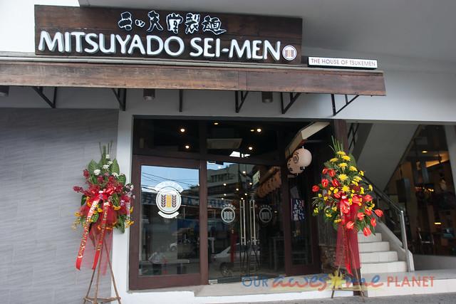 Mitsuyado Sei-Men's Tsukemen-2.jpg