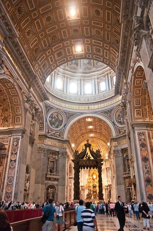 VaticanWalksOfItaly-30