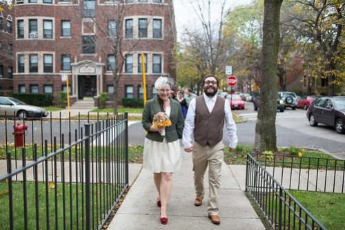 Heather+Tim+Wedding+by+Emilia+-2176477113-O