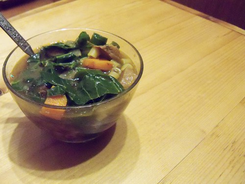 beef and kale soup3