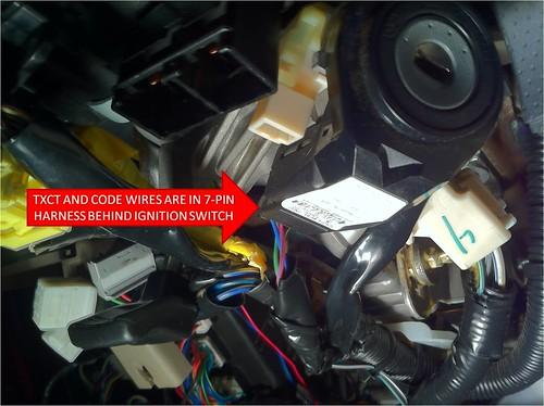 viper 5704 wiring diagram nema 14 30 plug toyota tacoma 2004 fuse box pontiac bonneville ~ odicis