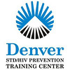 Logo_Denver-STD_HIV-Prevention-Training-Center_CO-US-1