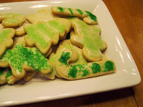 platedcookies