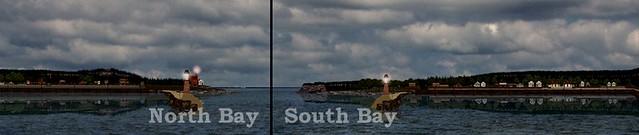 New Banner 2 Port of Danger Bay Dec 2012