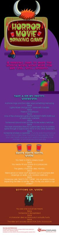 Horror-Movie-Drinking-Game-IG