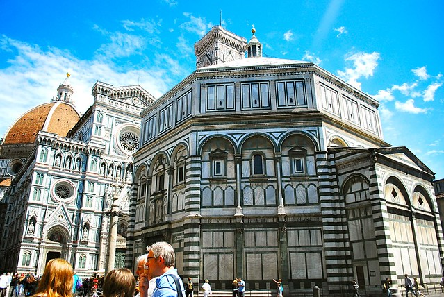 duomo, florence, duomo cathedral, italy, Basilica di Santa Maria del Fiore, firenze, italia,