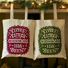 Christmas Gift Sacks